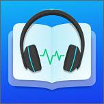 文字转语音朗读软件