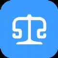 法邦邦app
