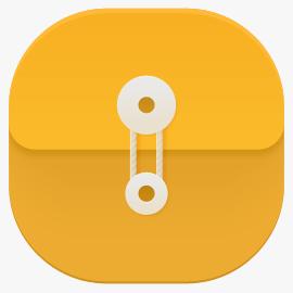 华为文件管理器