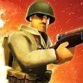 最后的战争庇护英雄