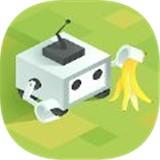 生态机器人公司