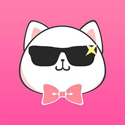 极乐园下载app