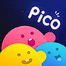 PicoPico破解版