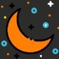 金金深睡眠app