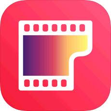 filmbox app破解版