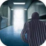 密室逃脱绝境系列9无人医院完整版