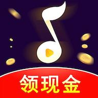 最美铃声app