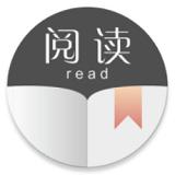 monkovel阅读