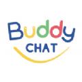 Buddy语伴app