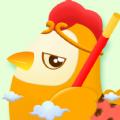 全民养鸡场