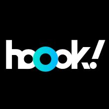 HoOoK偶像对话平台