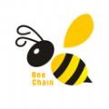 蜂链生活app