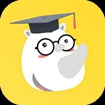 小西考研app
