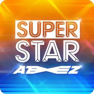 SuperStarATEEZ