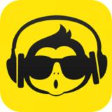 小兵游戏盒app