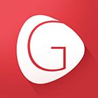 g直播app下載安裝