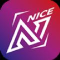 Nice奈斯app