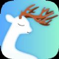 鸣鹿app