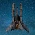 银河战争太空探险  v2