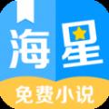 野画集app