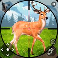 猎鹿狙击手英雄