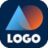 LogoPro