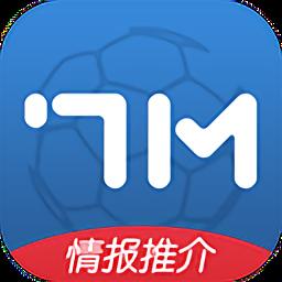 7m体育网