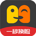 定格时光机器app