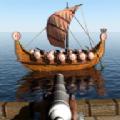 海盗船世界游戏