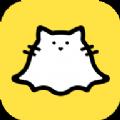 thinkpet宠物社交app