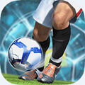 口袋足球 PORTABLE SOCCER DX Lite