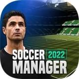 足球领队2022