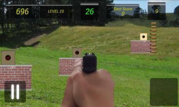 反恐特警组2-战术狙击