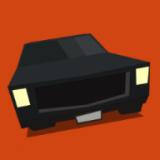 啪咔赛车追逐模拟器  v1.0.4.3