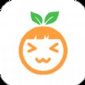 安果头像表情包app