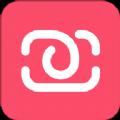 萌漫相机app