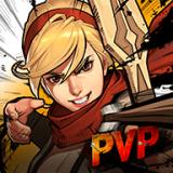 箭之战生存PvP