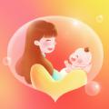 国妈社区app