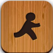ROR体育app
