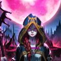 魔兽合并世界  v1.0.43