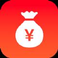 生财记账app