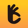 三更社区app