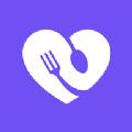 缘分餐厅相亲交友app