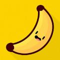 香蕉视频社区