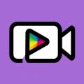 录屏录制视频软件