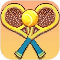 网球幻想  v1.0