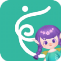 寧蓉教育app