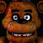 玩具熊的五夜后宫4中文重置版