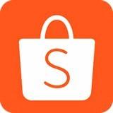 Shopee虾皮购物