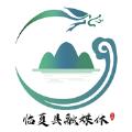 臨夏縣融媒體中心